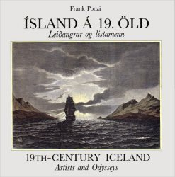 19TH-CENTURY ICELAND by Frank Ponzi